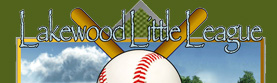 Lakewood Little League